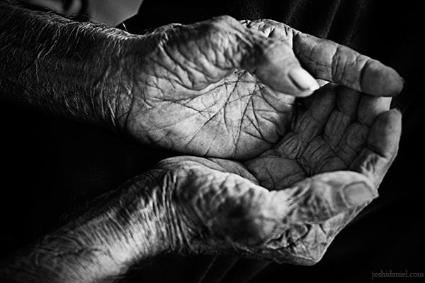 wrinkled-palms-mumbai