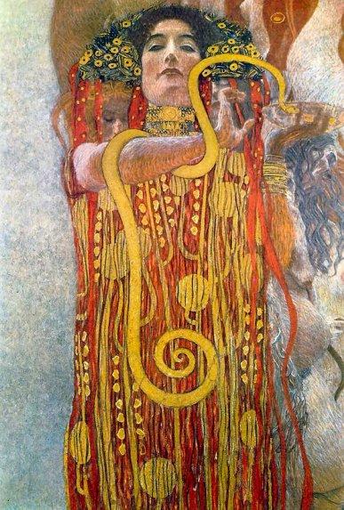 Hygeia by Klimt.jpg